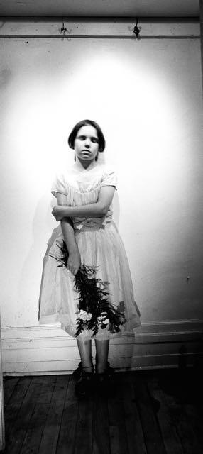 Girl in White Dress and Flowers - 3.jpg