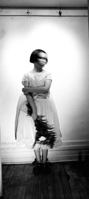 Girl in White Dress and Flowers - 5.jpg