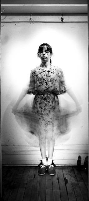 Girl in Flowered Dress - 2.jpg