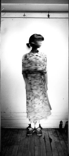 Girl in Flowered Dress - 4.jpg