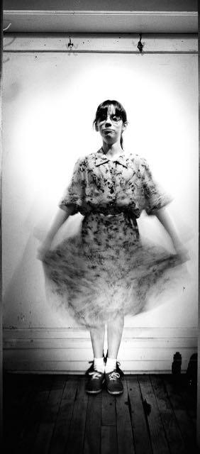 Girl in Flowered Dress - 3.jpg