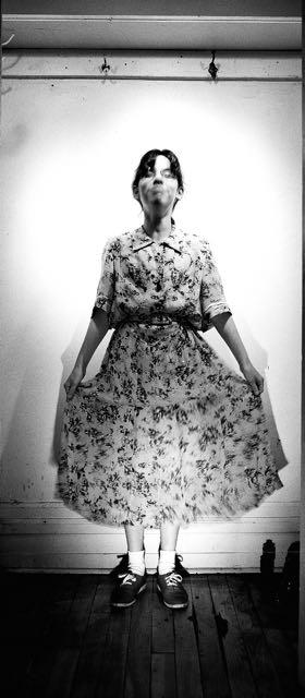 Girl in Flowered Dress - 6.jpg