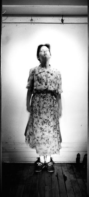Girl in Flowered Dress - 5.jpg