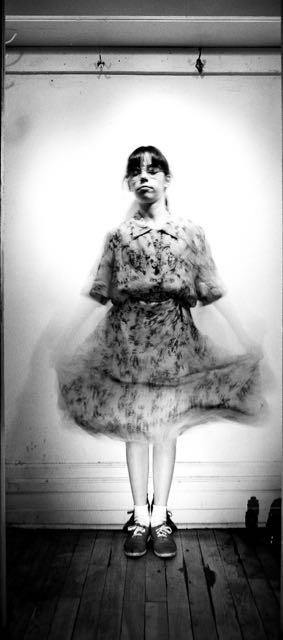 Girl in Flowered Dress - 1.jpg