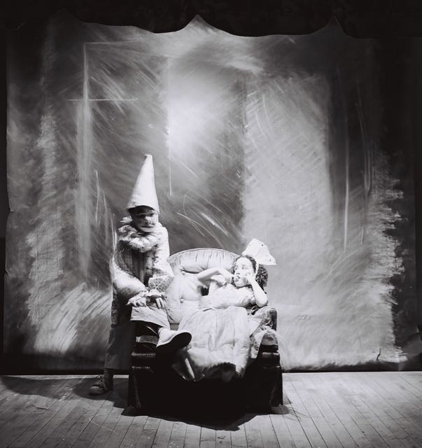 Clown and Princess - 3.jpg