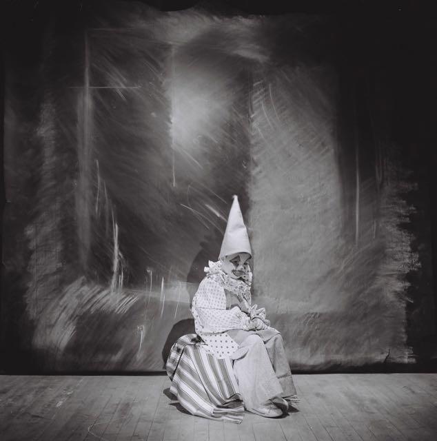 Clown - 5.jpg