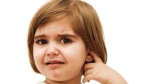 ARE YOU OR SOMEONE YOU LOVE HAVING EAR PROBLEMS?   Pain? Vertigo? Difficulty hearing?