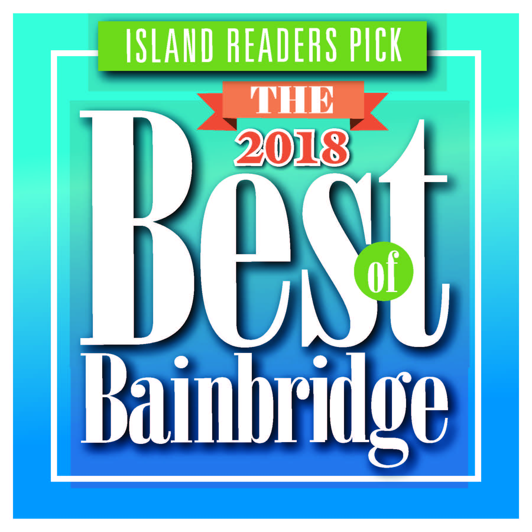 2018 Best of BI logo.jpg