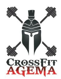 CrossFit_Agema.jpg