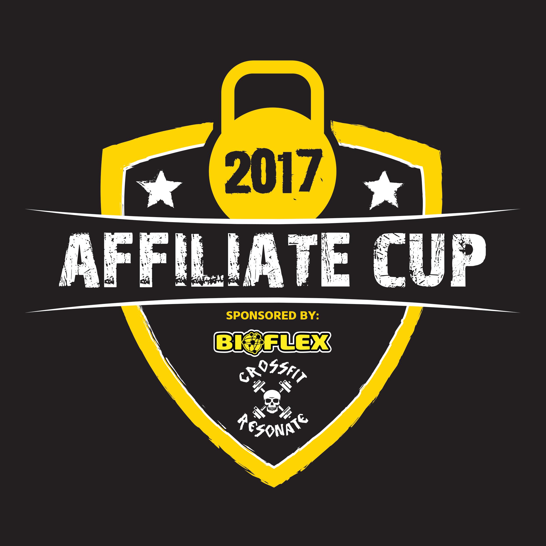 Affiliates-Cup-Logo---v2.0.jpg