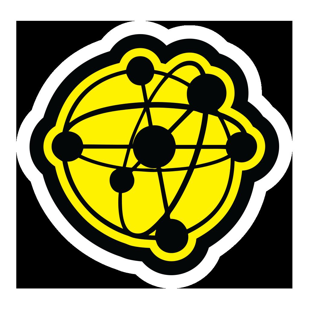 Bioflex-Logo-Atom.png