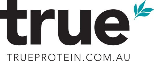 TrueProtein_logo_black_website.jpg