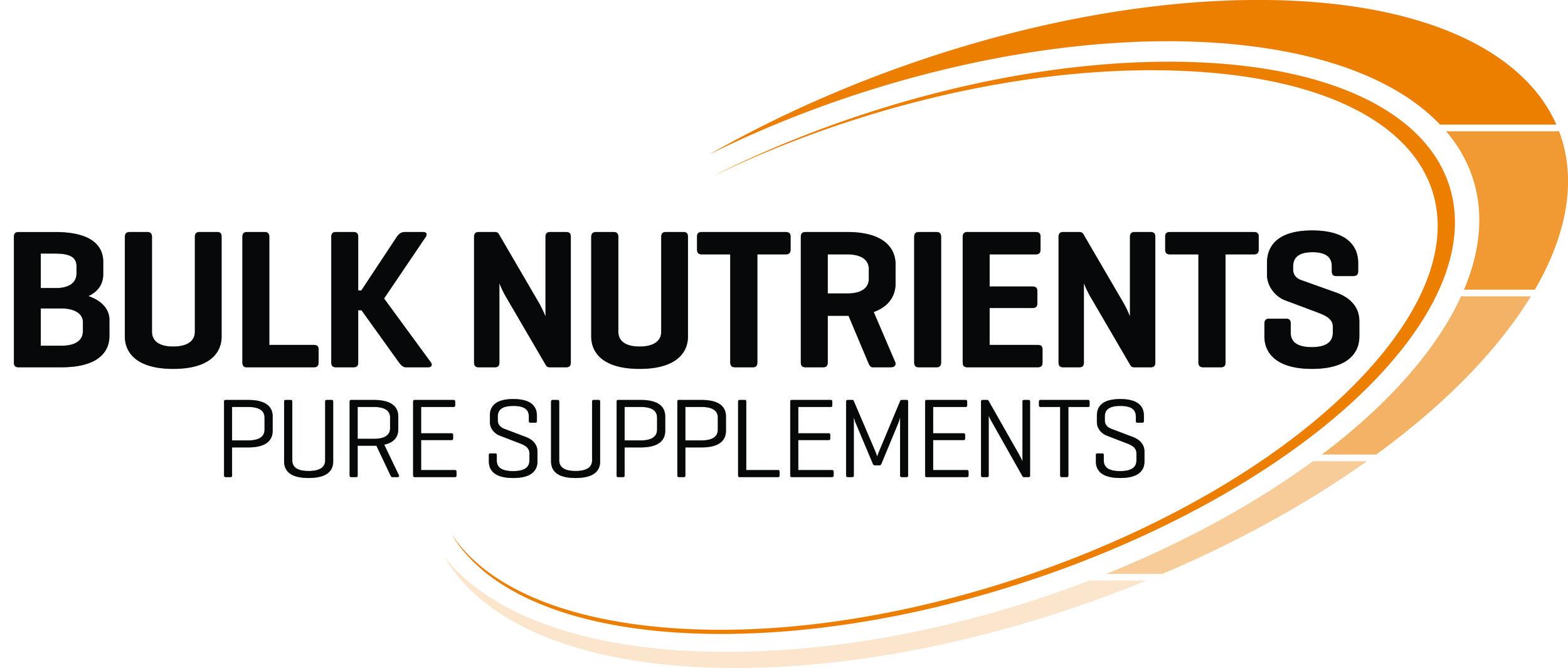 Bulk Nutrients - Logo.jpg