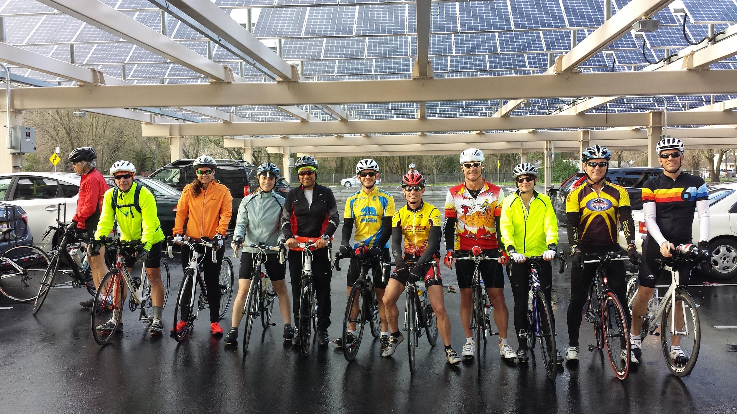 2-7-2015 Group Ride Danville.jpg
