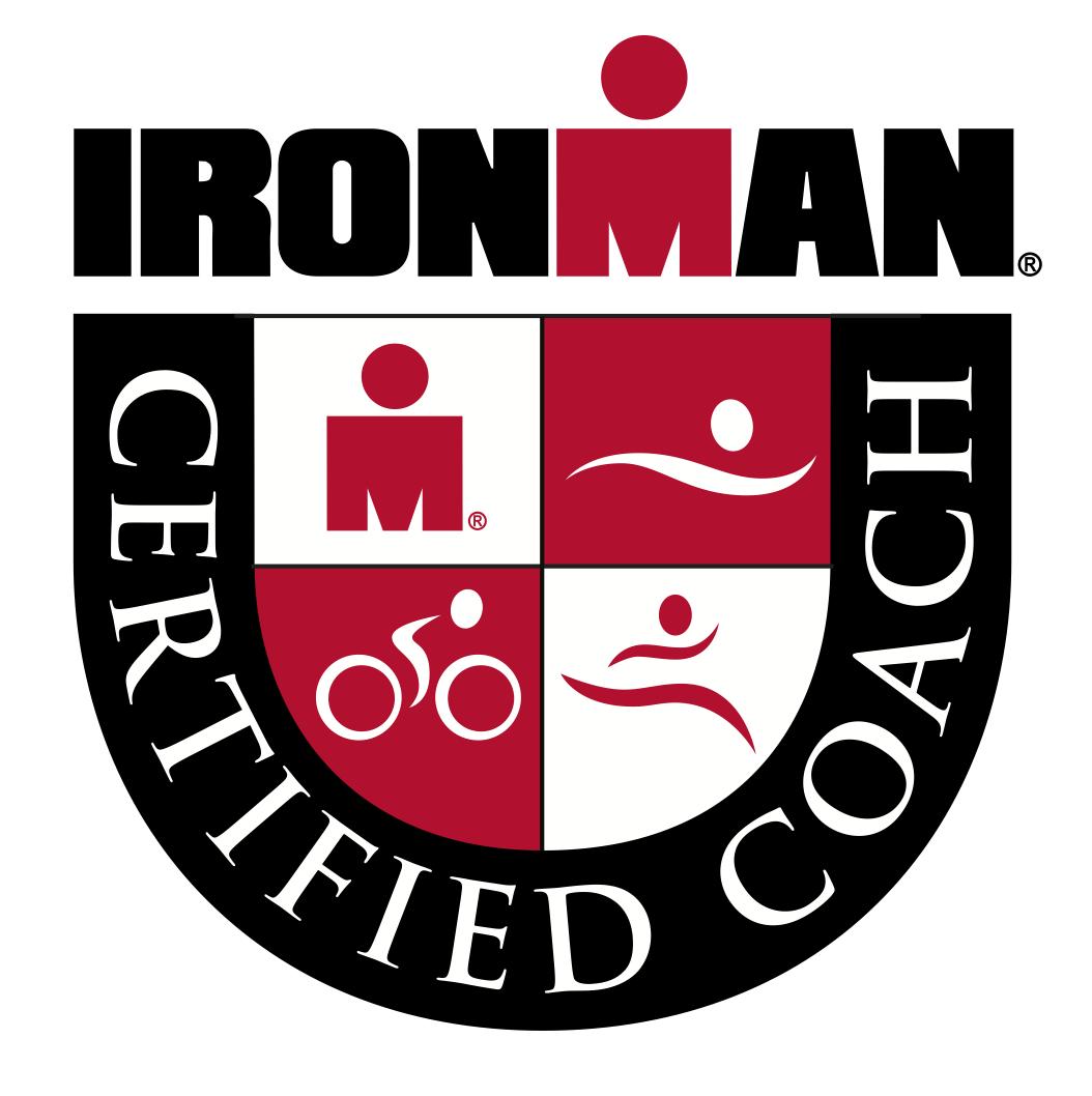 IRONMAN Certified Coach Logo - Paul Kinney.png