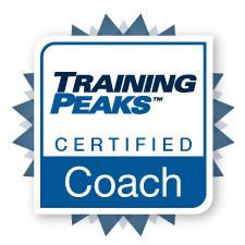 logo-trainingpeaks-certified-coach.jpg