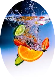 Nutrition-and-Hydration-Training-colour.png