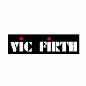 vicfirthLOGO.jpg