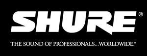 Shure-logo-B86F406110-seeklogo.com.png