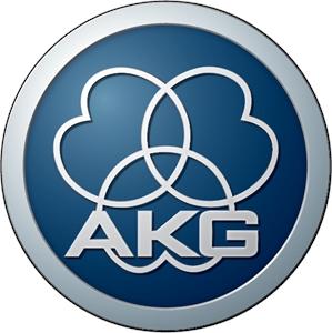 AKG-logo-138377FFD1-seeklogo.com.jpg