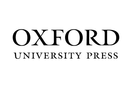 LOGO_OXFORD_GREY.png