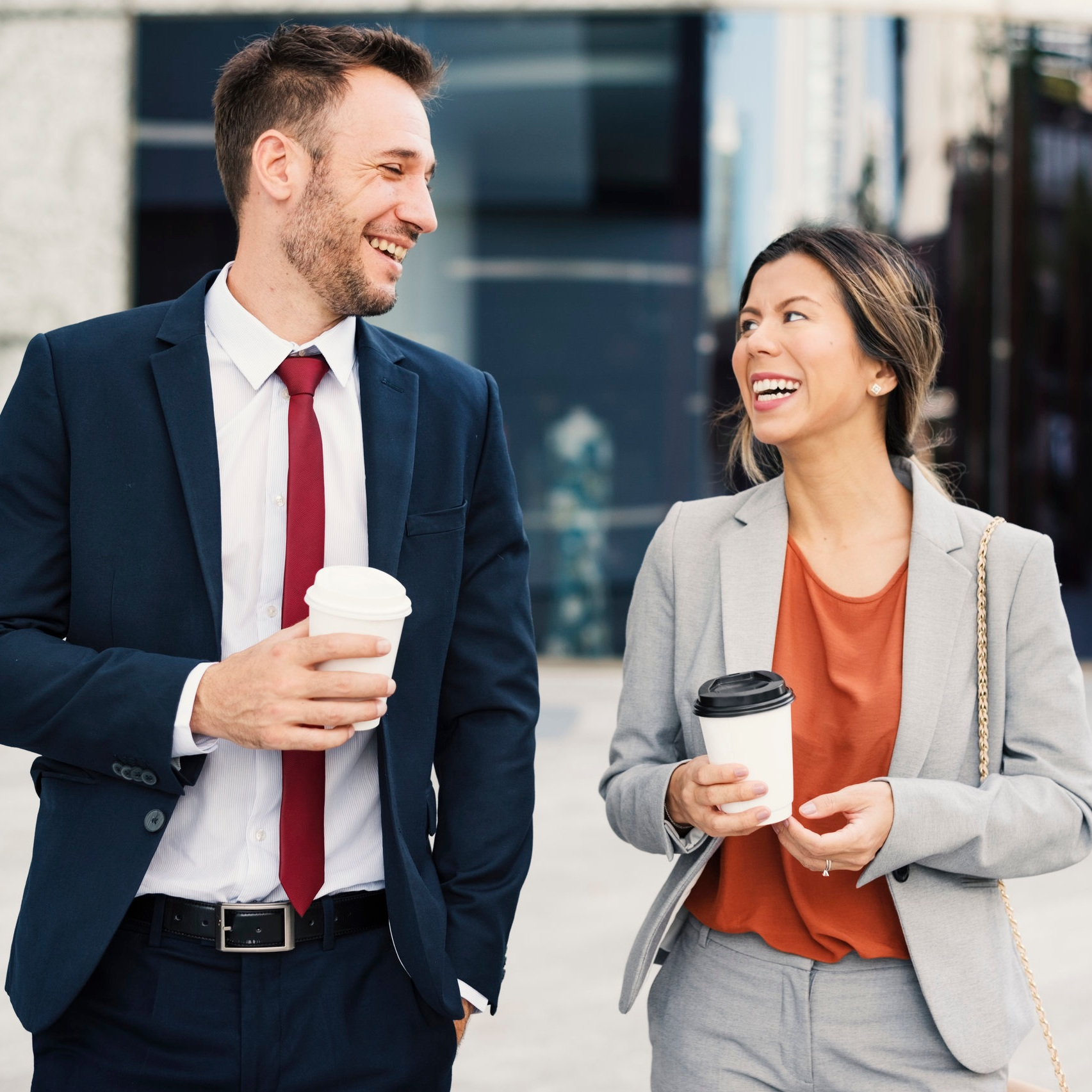 business-people-discussion-happiness-coffee-PBCV3V5.jpg