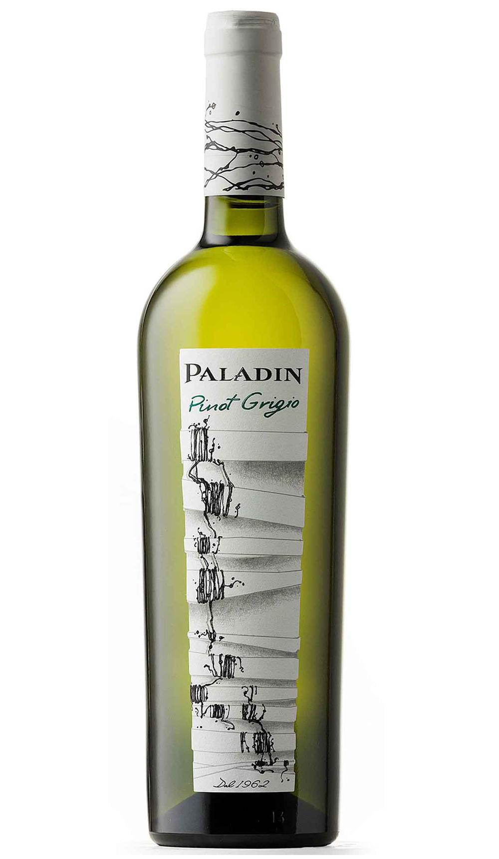 Paladin-Pinot-Grigio