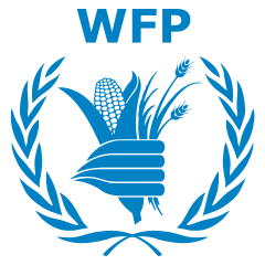 gx-gt-world-food-program-usa-logo.png