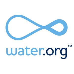 water org.jpeg