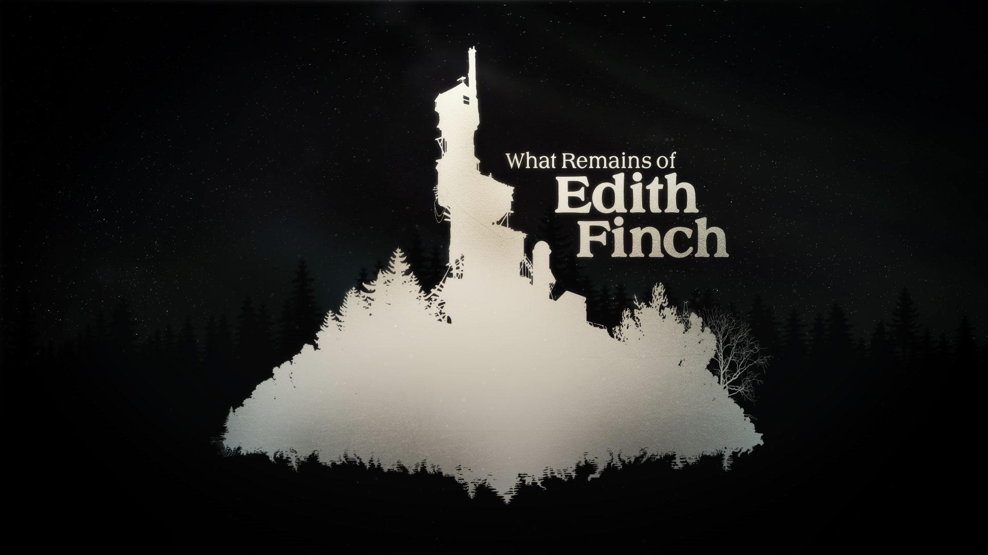 EdithFinch_2_15_J60.jpg