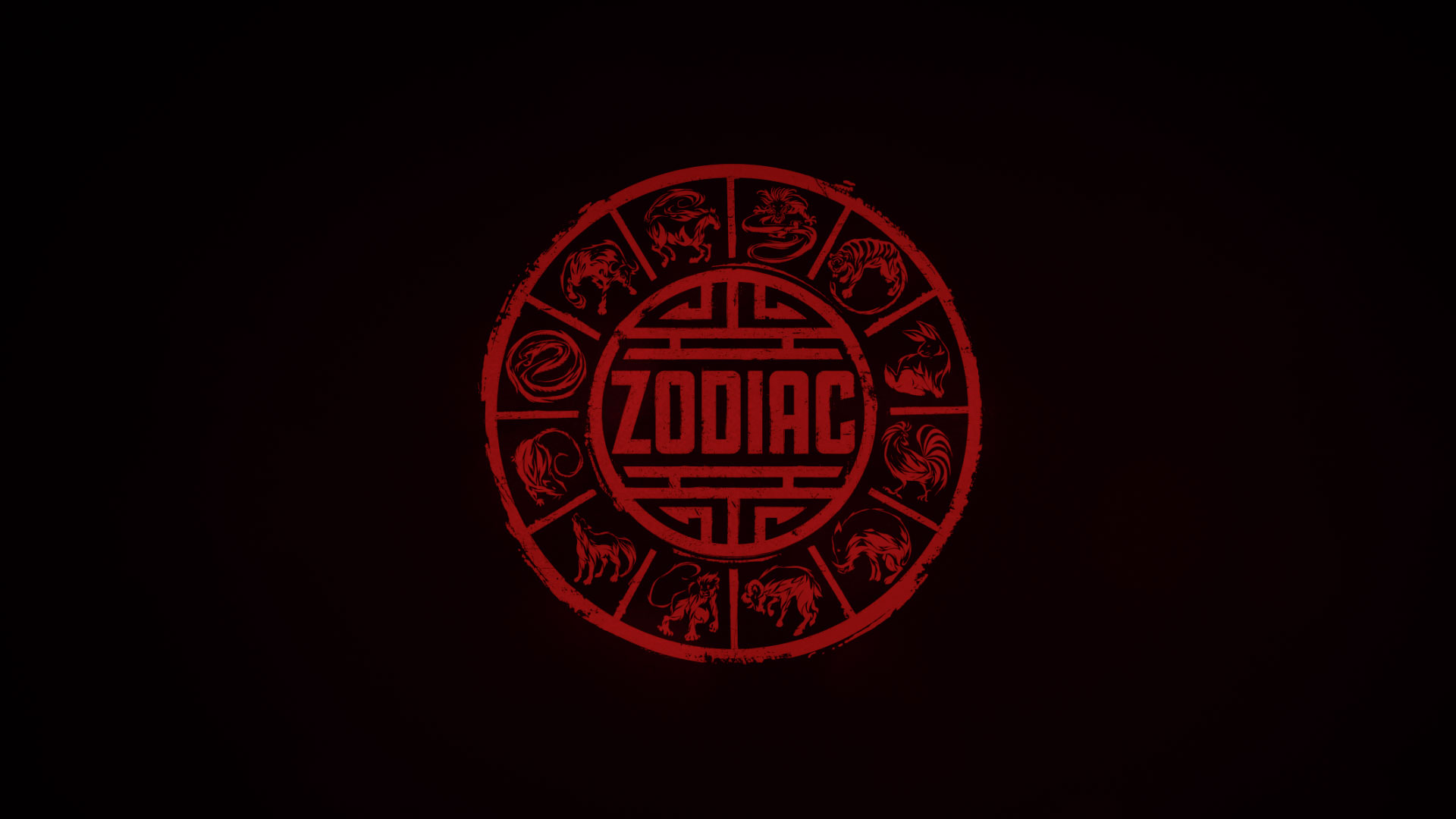 Zodiac_1_J60.jpg