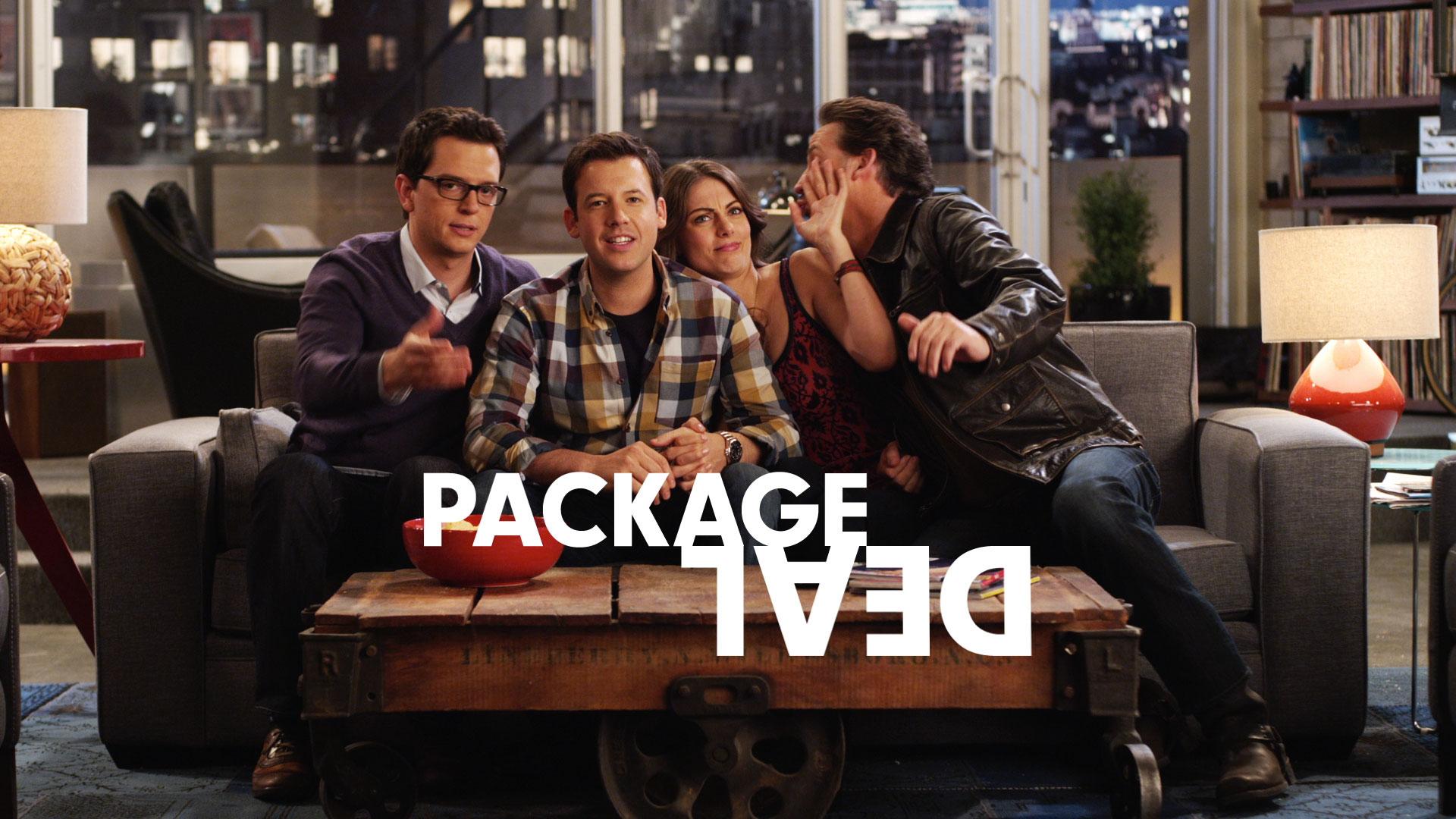 PackageDeal_1_J60.jpg