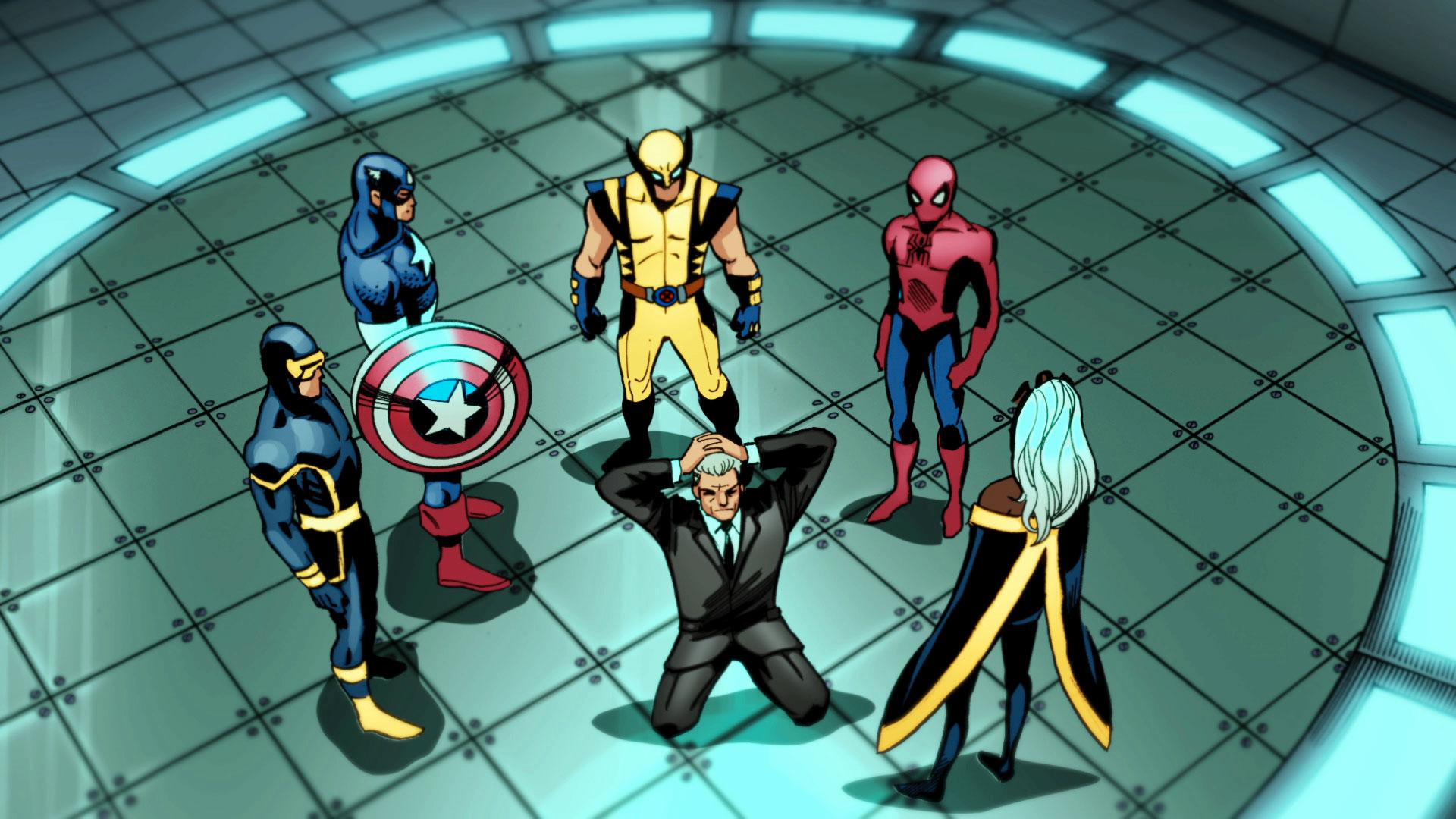 Marvel_11_J60.jpg
