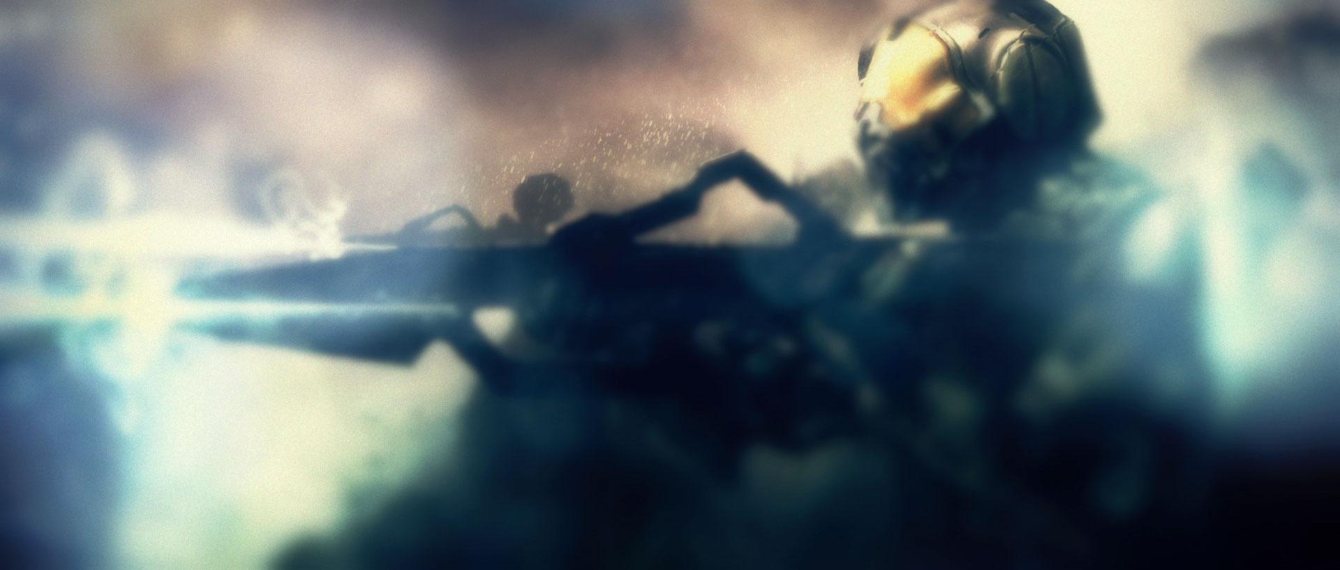 Halo4_2_Cropped_J60.jpg