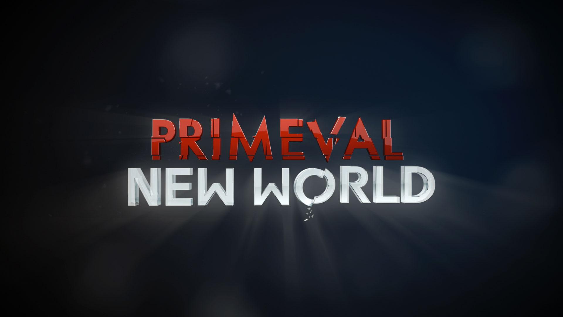 Primeval_4_J60.jpg