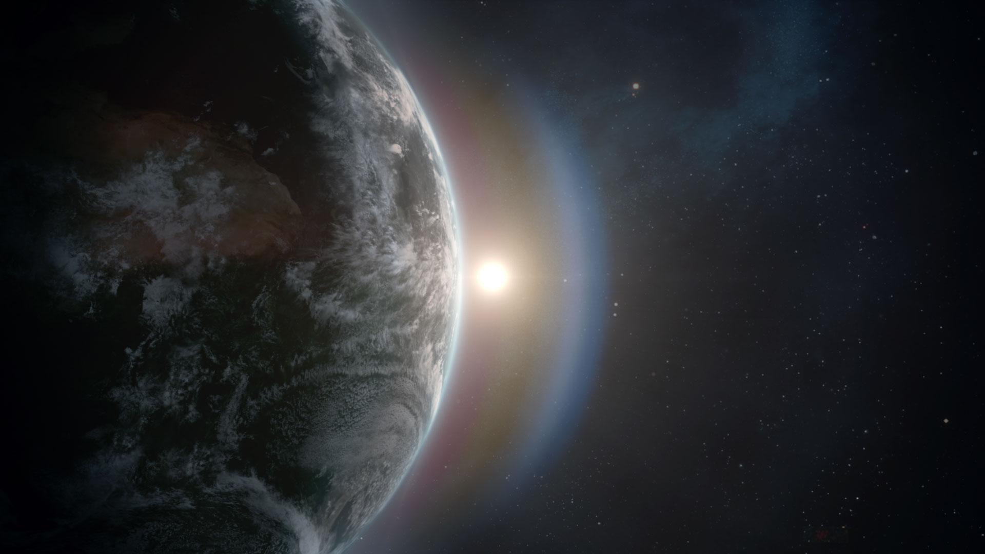 PlanetHunters_1_J60.jpg