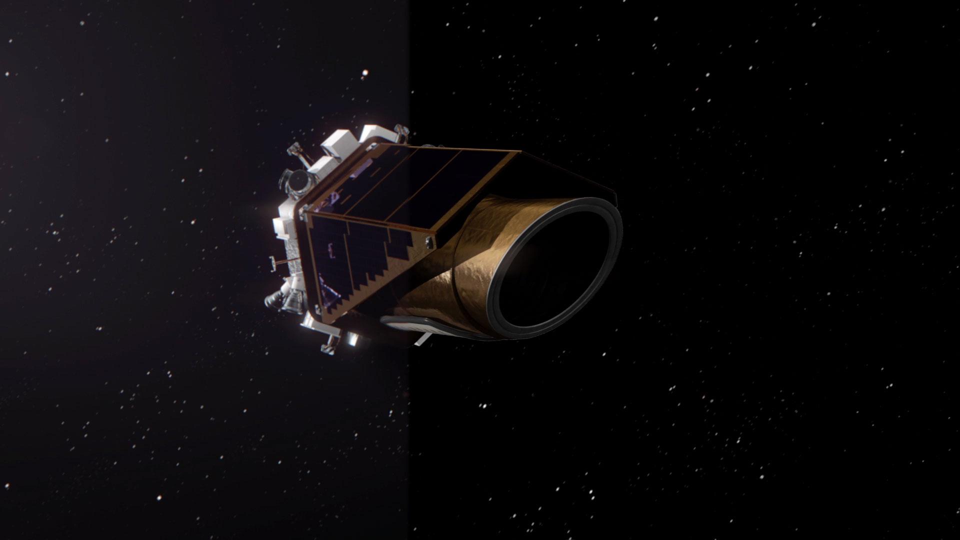 PlanetHunters_8_J60.jpg