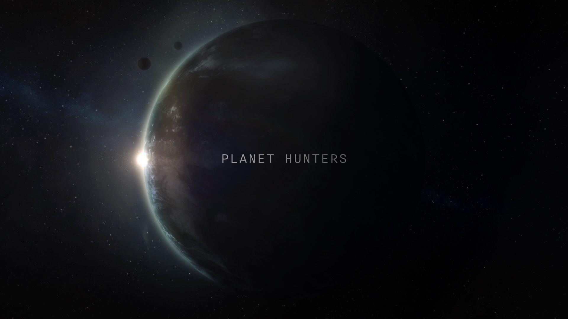 PlanetHunters_12_J60.jpg