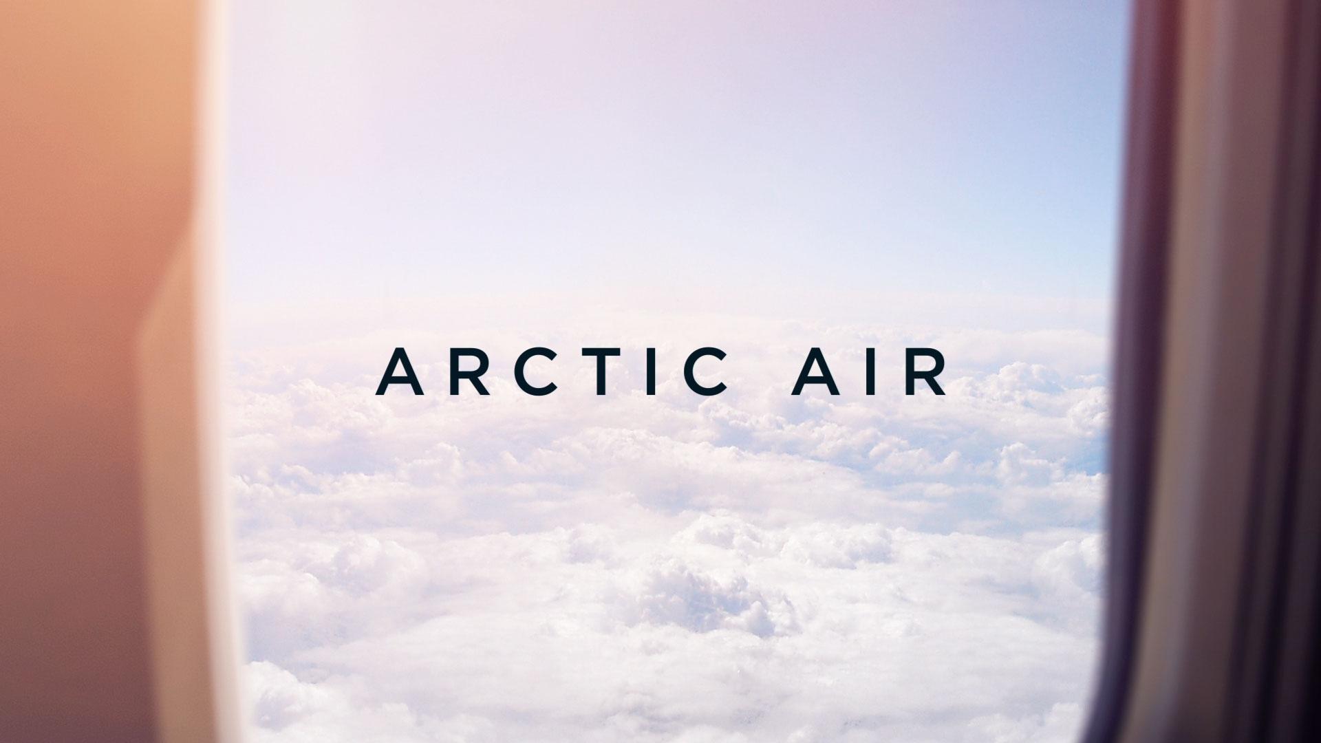 ArcticAir_1_J60.jpg