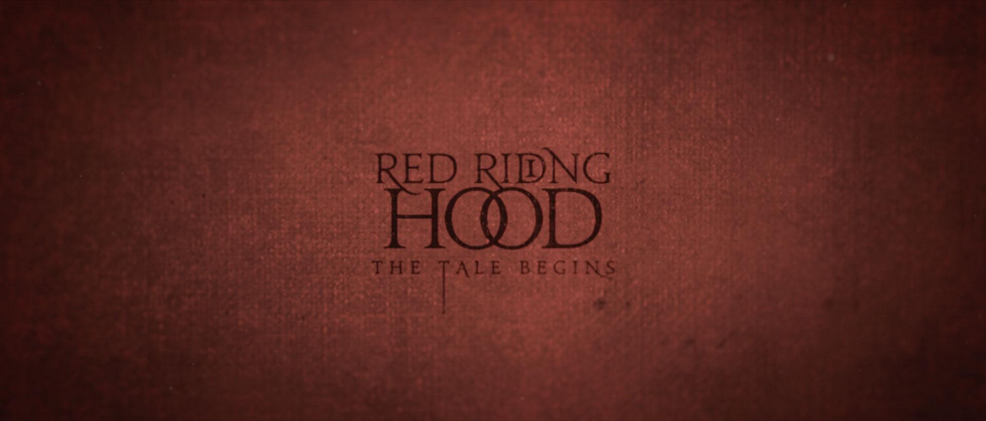 RedRidingHood_1_Cropped_J60.jpg