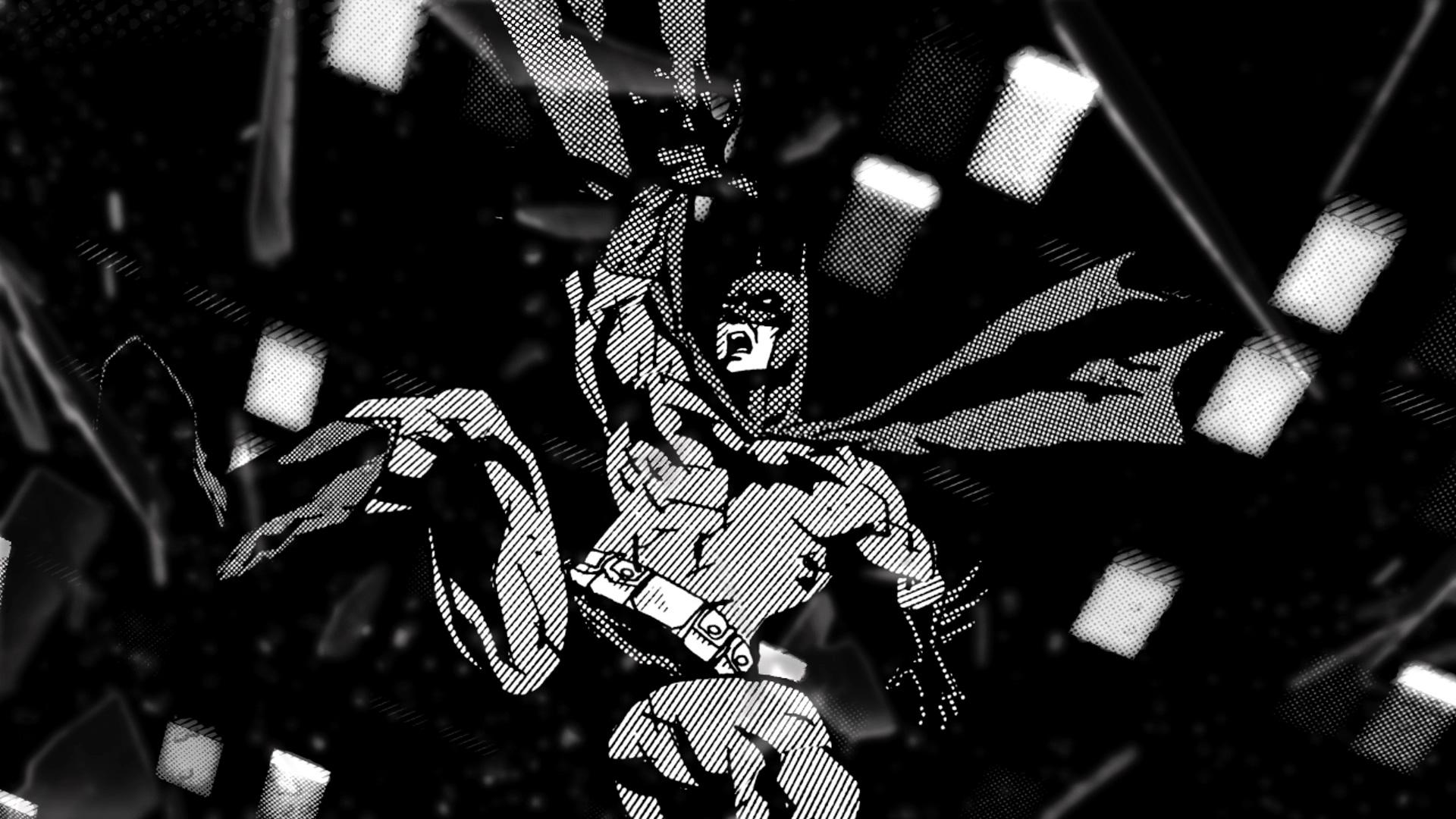 Batman_2_J60.jpg