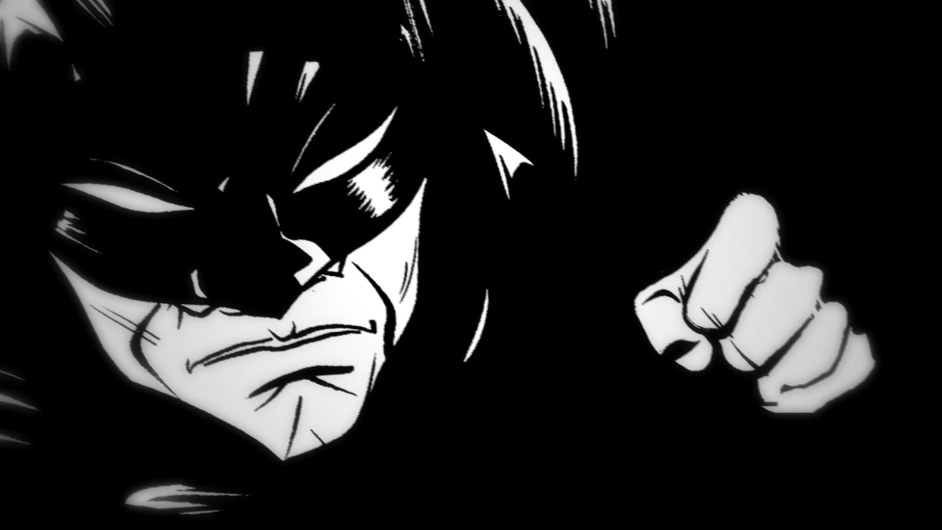 Batman_6_J60.jpg