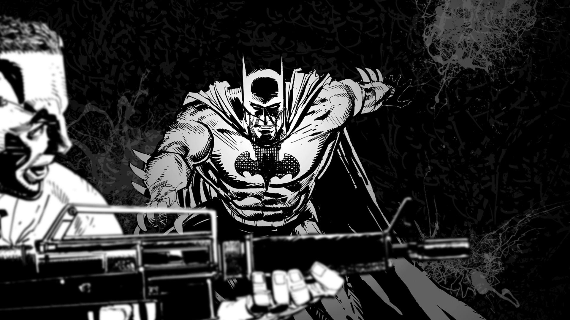 Batman_13_J60.jpg