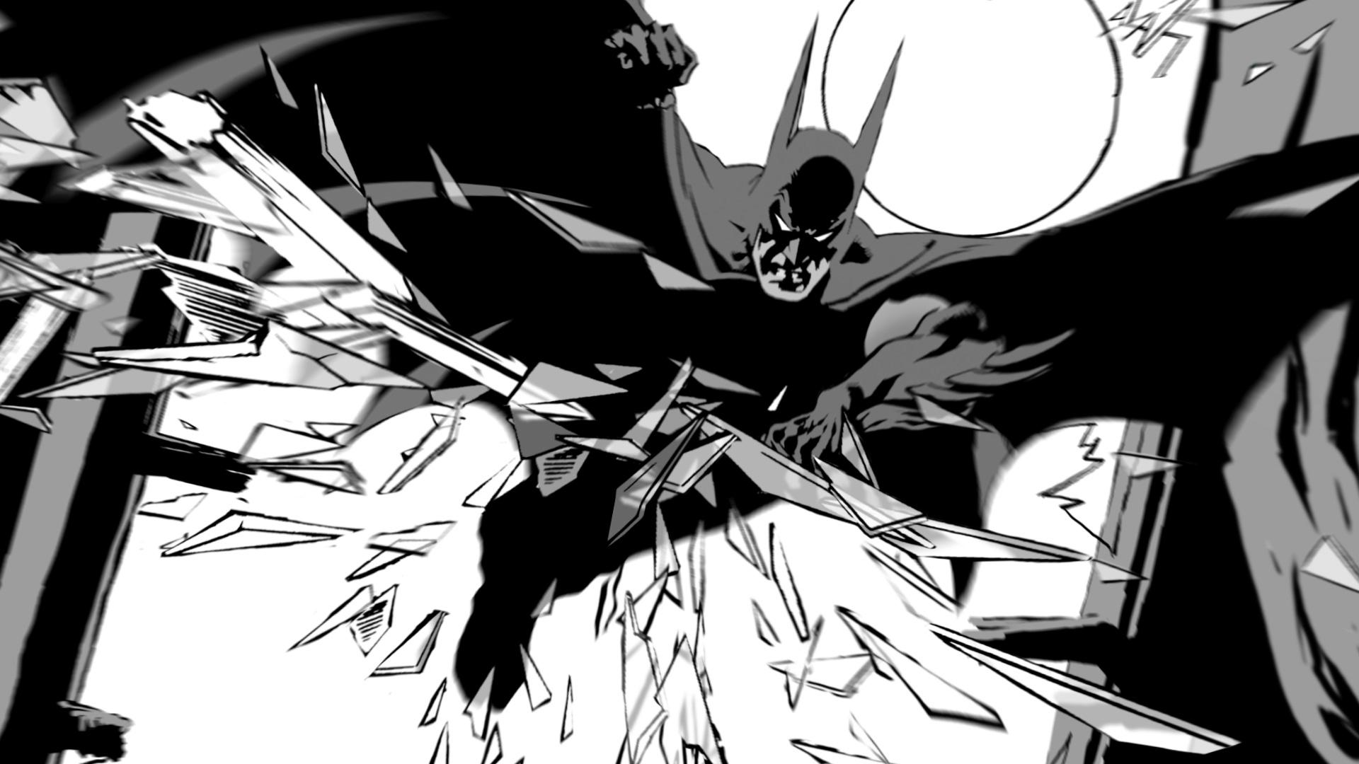 Batman_14_J60.jpg