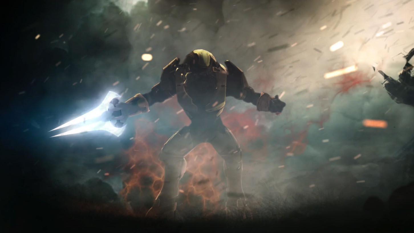 """<a href=""""/halo-2-anniversary"""">Halo 2: Anniversary</a>"""