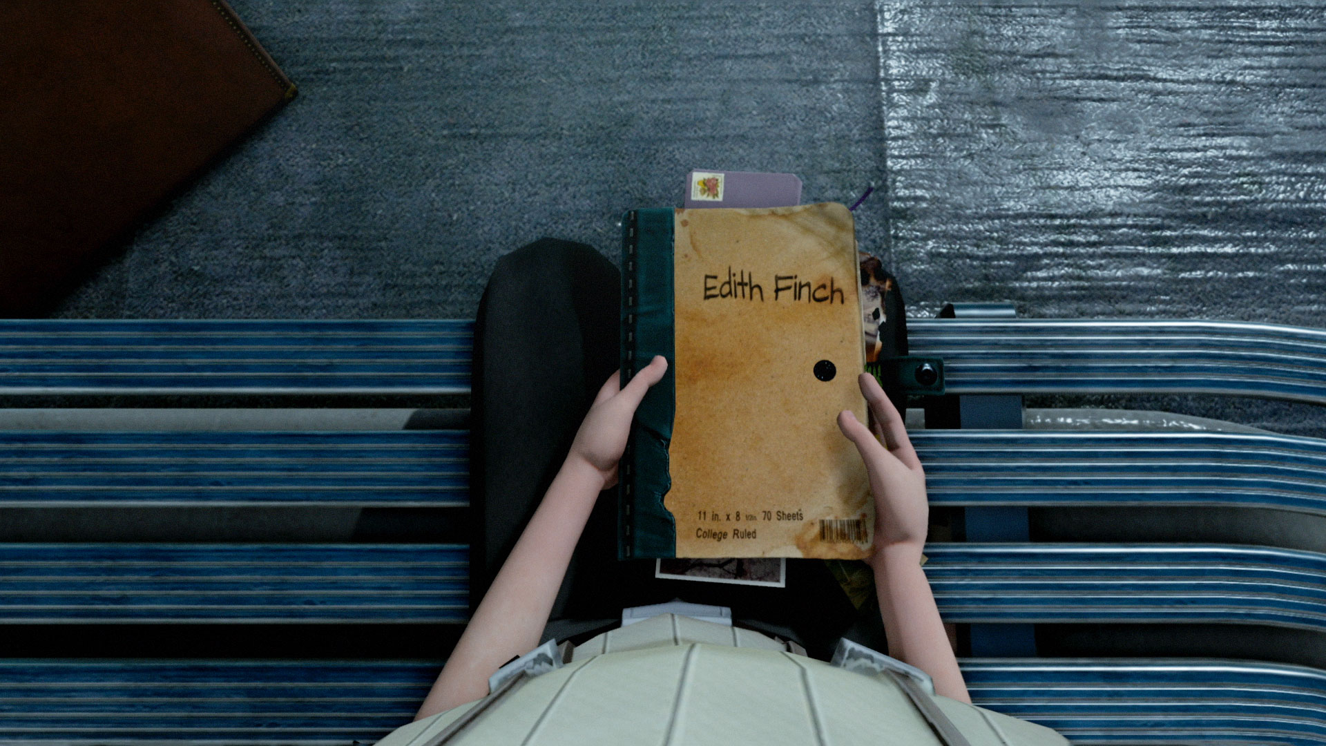 """<a href=""""/what-remains-of-edith-finch-e3-2015"""">What Remains of Edith Finch E3 2015</a>"""