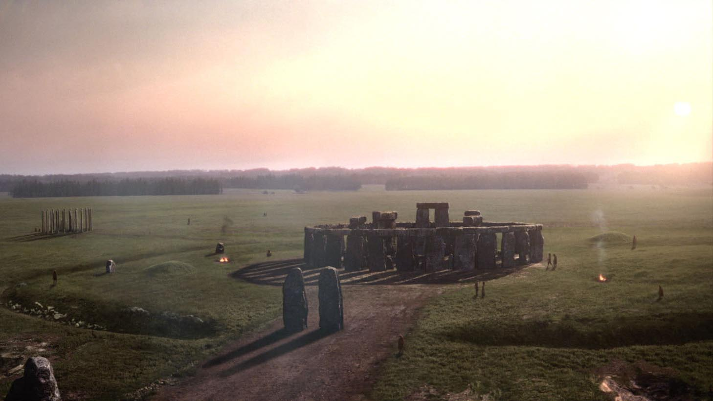 "<a href=""/stonehenge-uncovered"">Stonehenge Uncovered</a>"