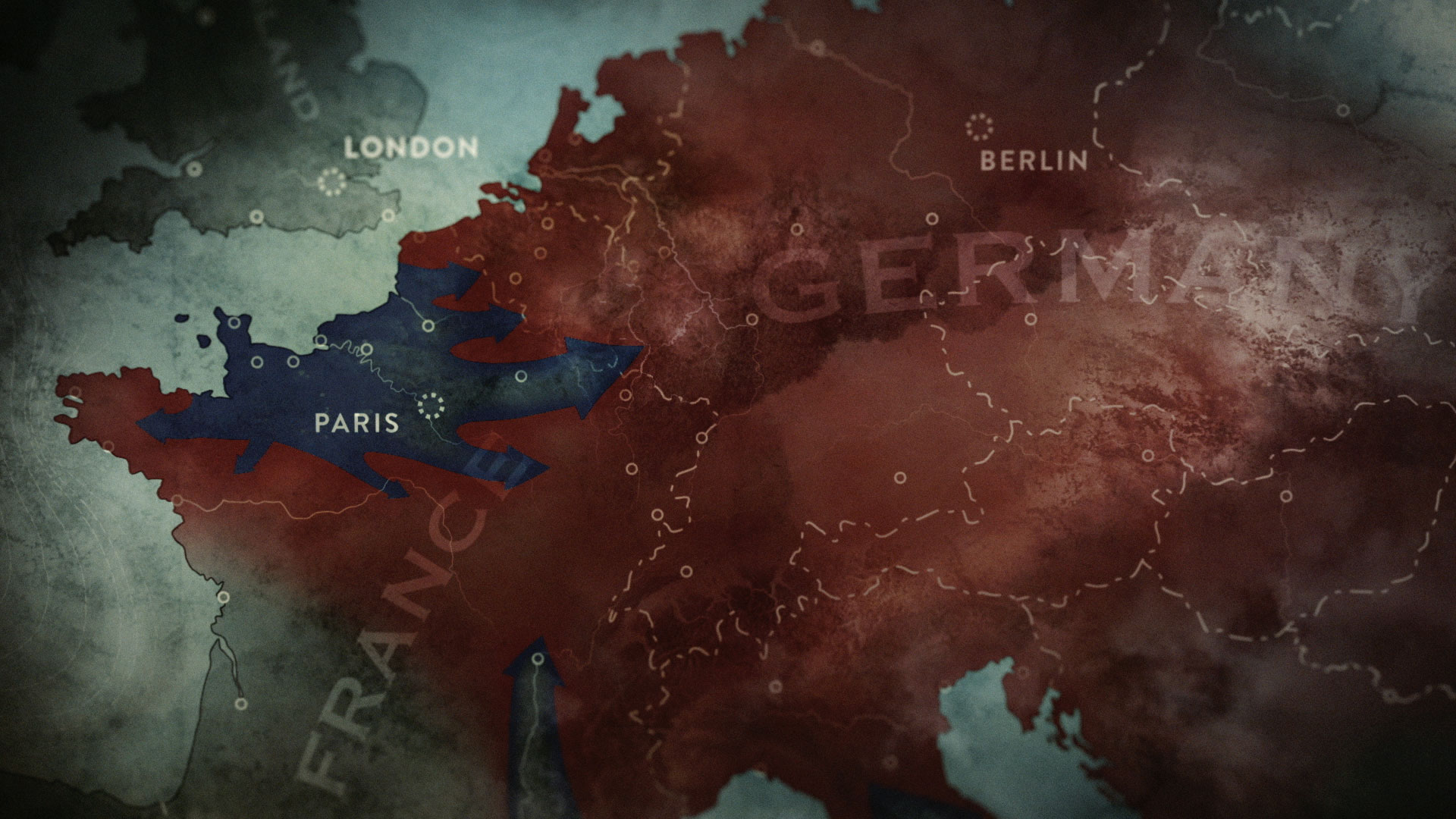 """<a href=""""/company-of-heroes-2-ardennes-assault"""">Company of Heroes 2: Ardennes Assault</a>"""