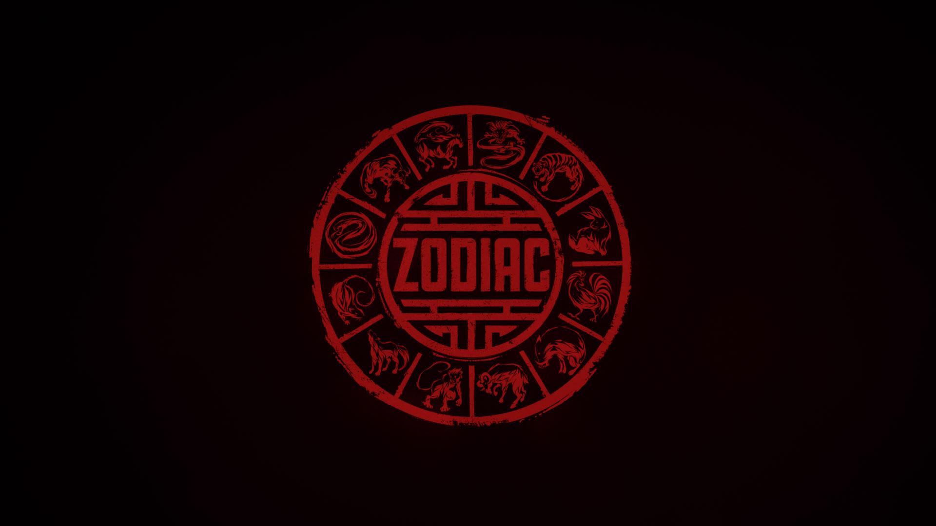 "<a href=""/zodiac"">Zodiac</a>"