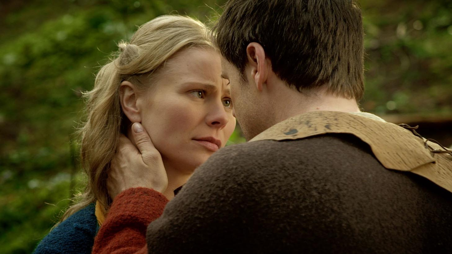 """<a href=""""/red-riding-hood-the-tale-begins"""">Red Riding Hood: The Tale Begins</a>"""